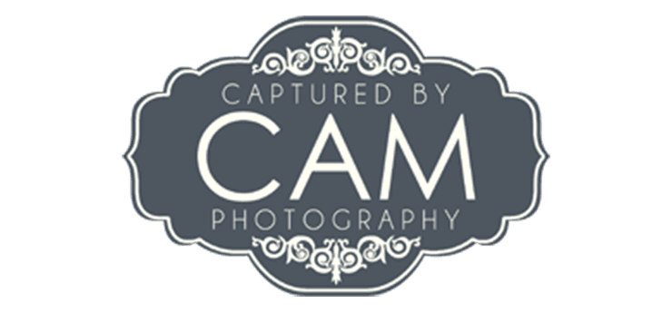 Cam Photography