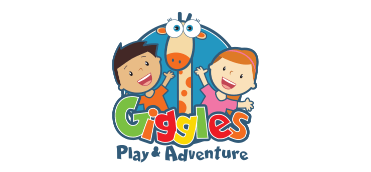 Giggles Play & Adventure
