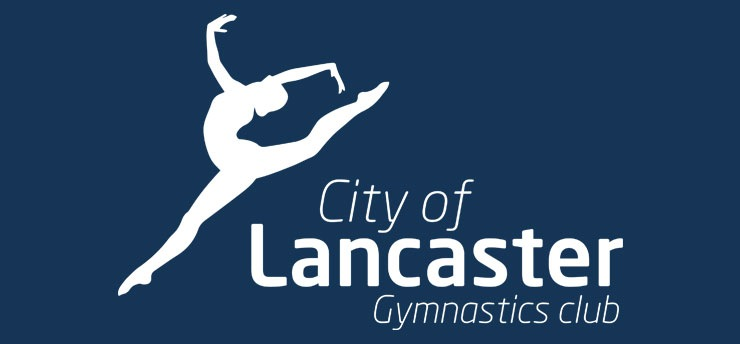 City of Lancaster Gymnastics